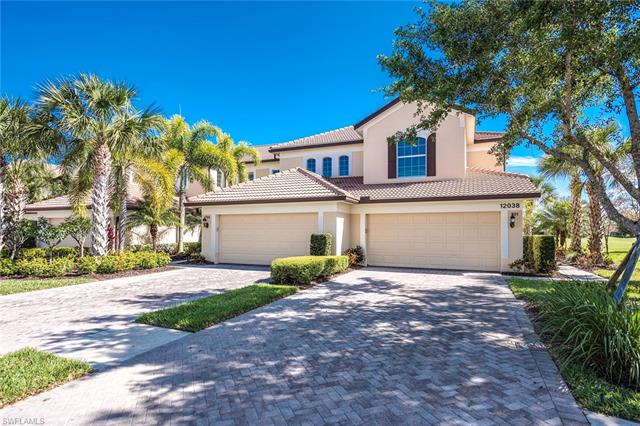 12038 Covent Garden Ct 701, Naples, FL 34120