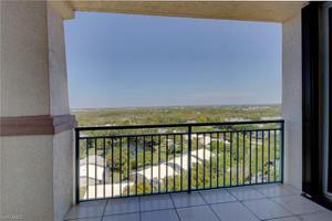 445 Cove Tower Dr 1504, Naples, FL 34110