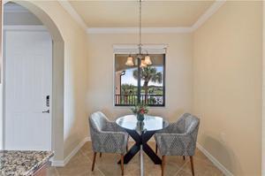 17911 Bonita National Blvd 143, Bonita Springs, FL 34135