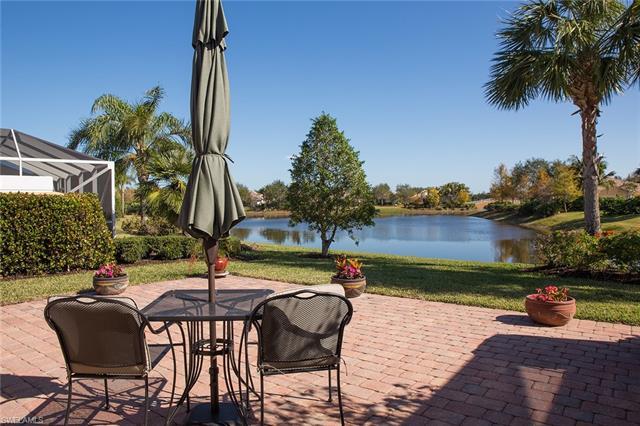28869 Vermillion Ln, Bonita Springs, FL 34135
