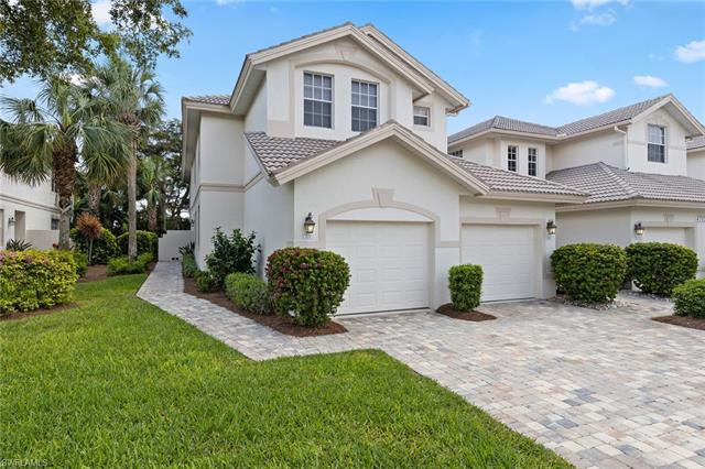 4713 Montego Pointe Way 101, Bonita Springs, FL 34134