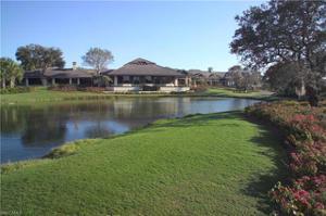 4713 Montego Pointe Way 101, Bonita Springs, FL 34134