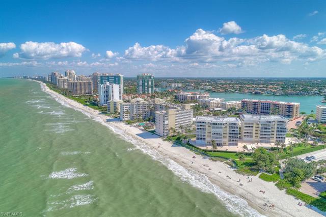 3401 Gulf Shore Blvd N 204, Naples, FL 34103