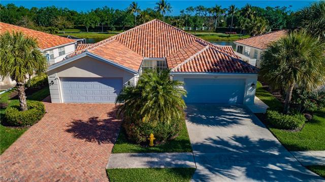 5025 Ventura Ct, Naples, FL 34109