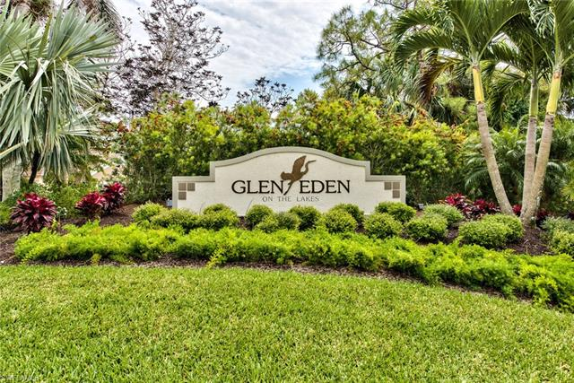 14648 Glen Eden Dr, Naples, FL 34110