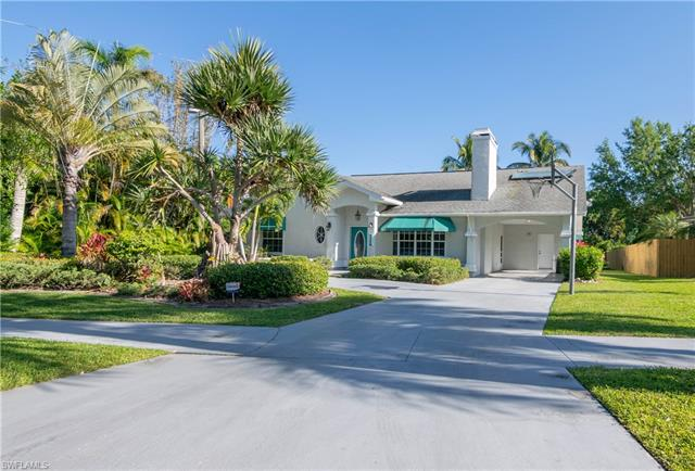 1213 Hopedale Dr, Fort Myers, FL 33919