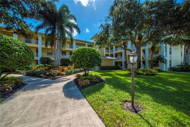 9250 Highland Woods Blvd 2209, Bonita Springs, FL 34135