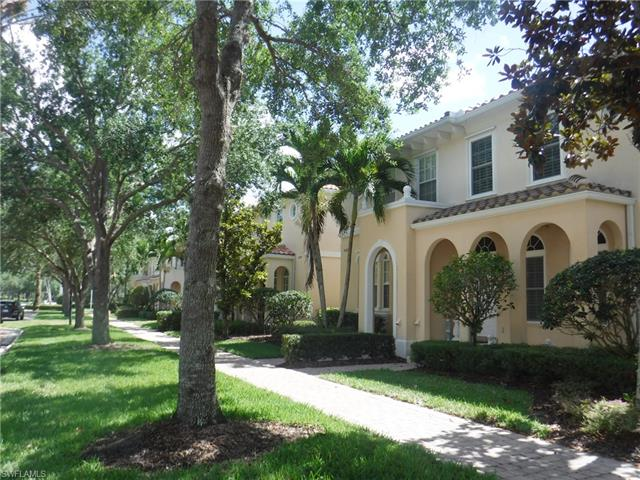 6276 Towncenter Cir, Naples, FL 34119