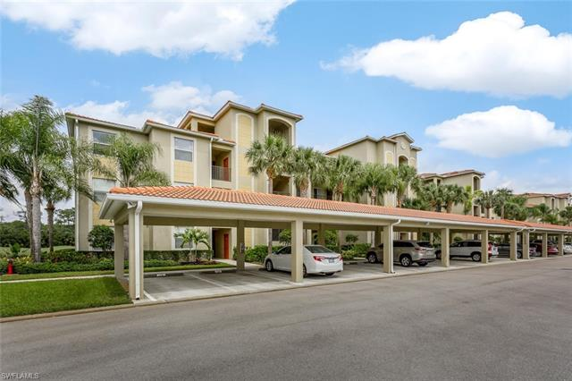 10333 Heritage Bay Blvd 1716, Naples, FL 34120
