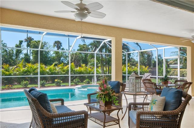 28920 Winthrop Cir, Bonita Springs, FL 34134