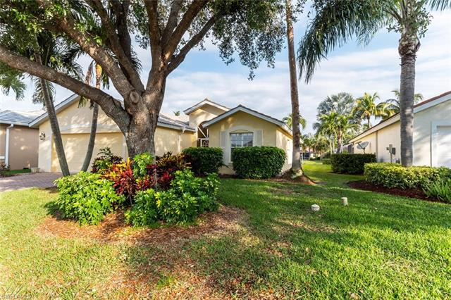 25571 Inlet Way Ct, Bonita Springs, FL 34135