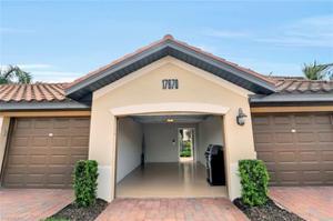 17970 Bonita National Blvd 1813, Bonita Springs, FL 34135