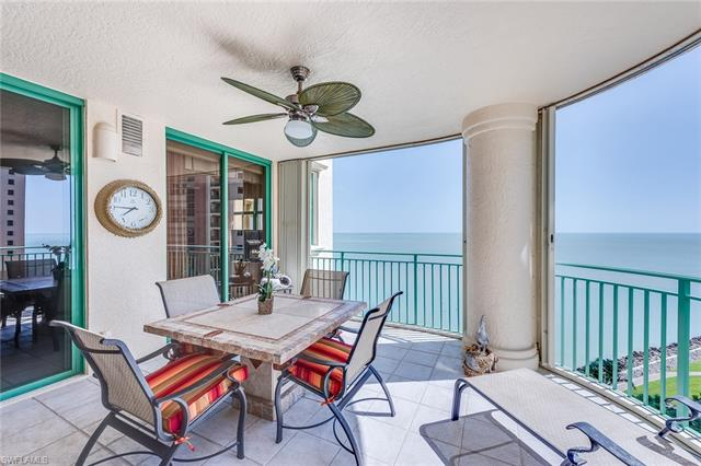980 Cape Marco Dr 1106, Marco Island, FL 34145