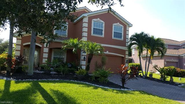 16506 Whispering Trace Ct, Fort Myers, FL 33908