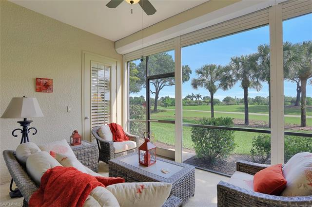 9290 Triana Ter 242, Fort Myers, FL 33912