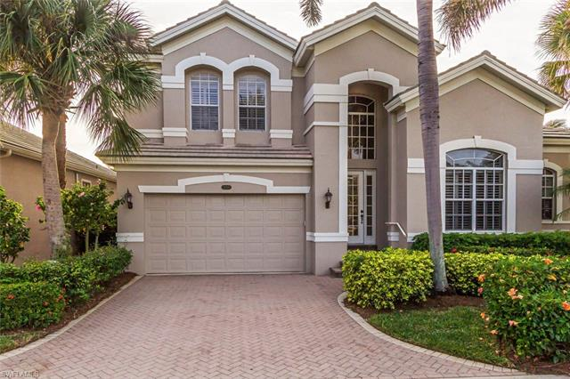 27209 Shell Ridge Cir, Bonita Springs, FL 34134