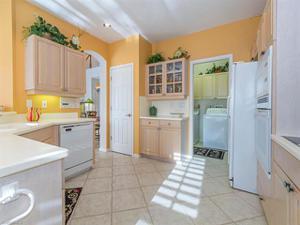 27209 Shell Ridge Cir, Bonita Springs, FL 34134
