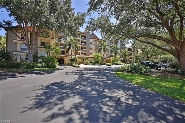 26880 Wedgewood Dr 202, Bonita Springs, FL 34134