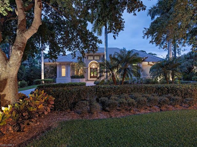11993 Colliers Reserve Dr, Naples, FL 34110