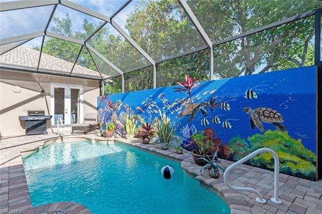 28601 San Galgano Way, Bonita Springs, FL 34135