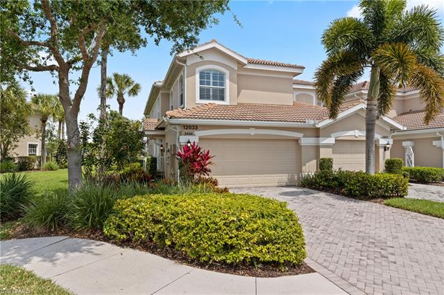 12033 Covent Garden Ct 2404, Naples, FL 34120