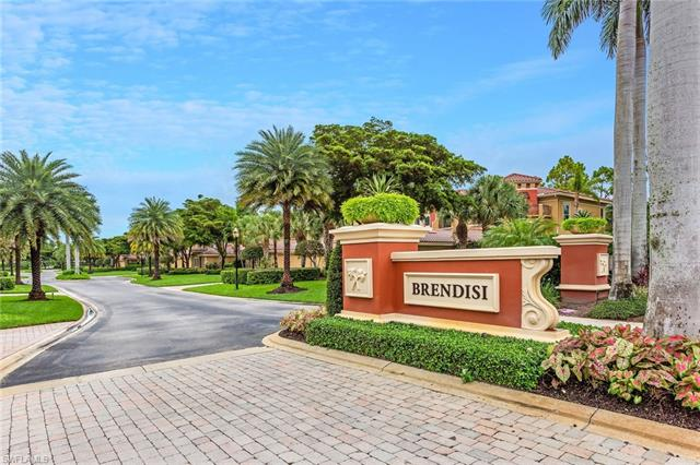 29140 Brendisi Way 1101, Naples, FL 34110