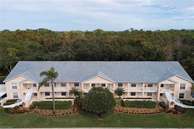 765 Wiggins Lake Dr 3-104, Naples, FL 34110