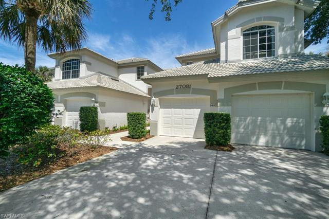 27081 Lake Harbor Ct 202, Bonita Springs, FL 34134