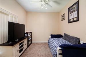 2826 Orange Grove Trl, Naples, FL 34120