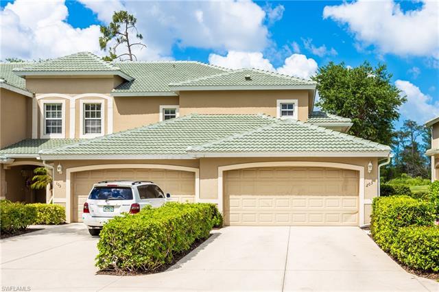 3435 Laurel Greens Ln S 203, Naples, FL 34119