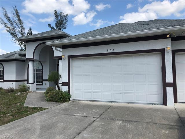 27034 Jarvis Rd, Bonita Springs, FL 34135