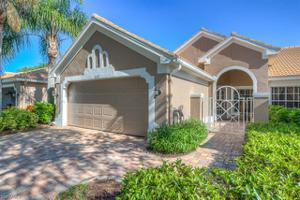 9087 Spring Run Blvd, Estero, FL 34135
