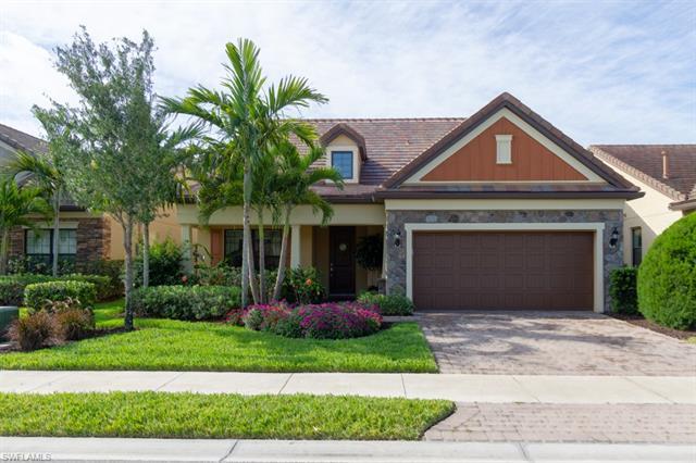 16322 Winfield Ln, Naples, FL 34110