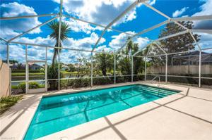 3826 Huelva Ct, Naples, FL 34109