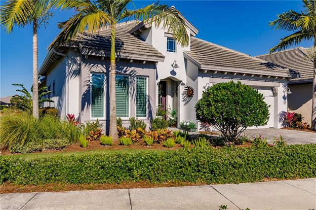 5139 Andros Dr, Naples, FL 34113