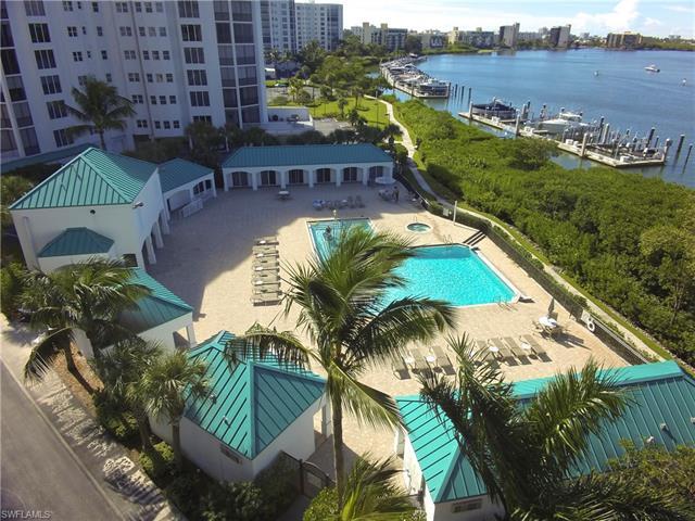 4183 Bay Beach Ln 3p1, Fort Myers Beach, FL 33931