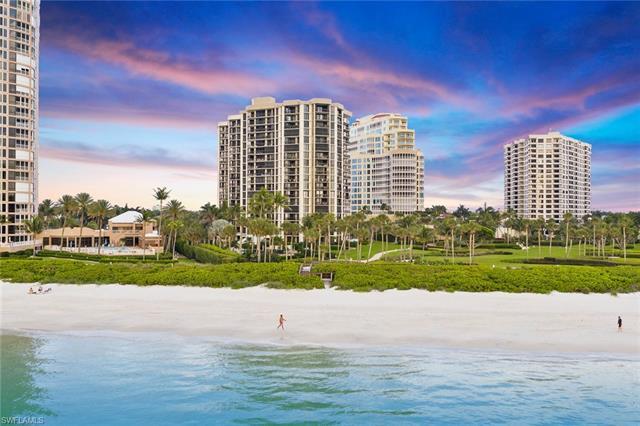 4551 Gulf Shore Blvd N 1800, Naples, FL 34103