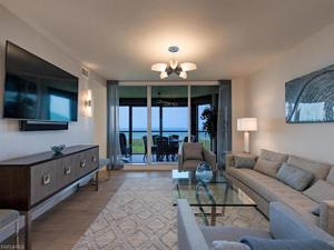 7225 Pelican Bay Blvd 1804, Naples, FL 34108