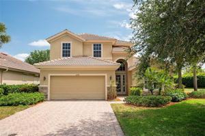 10341 Flat Stone Loop, Bonita Springs, FL 34135
