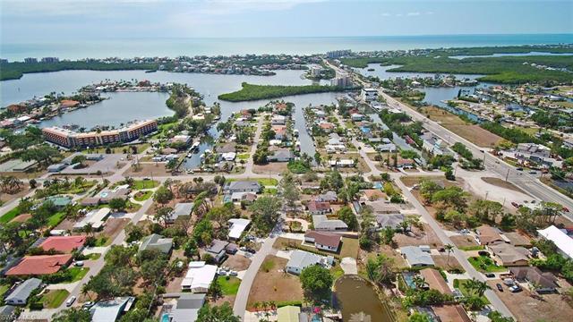 27787 Washington St Sw, Bonita Springs, FL 34135