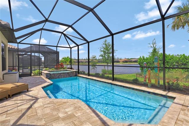 9405 Terresina Dr, Naples, FL 34119
