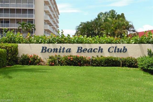 25720 Hickory Blvd 312, Bonita Springs, FL 34134