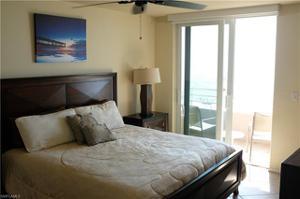 780 Collier Blvd 502, Marco Island, FL 34145