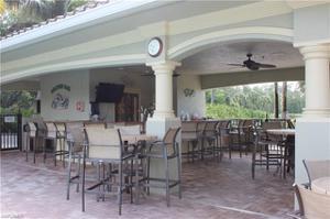 8610 Cedar Hammock Cir 1214, Naples, FL 34112