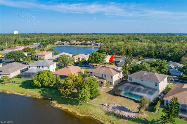 23033 Marsh Landing Blvd, Estero, FL 33928