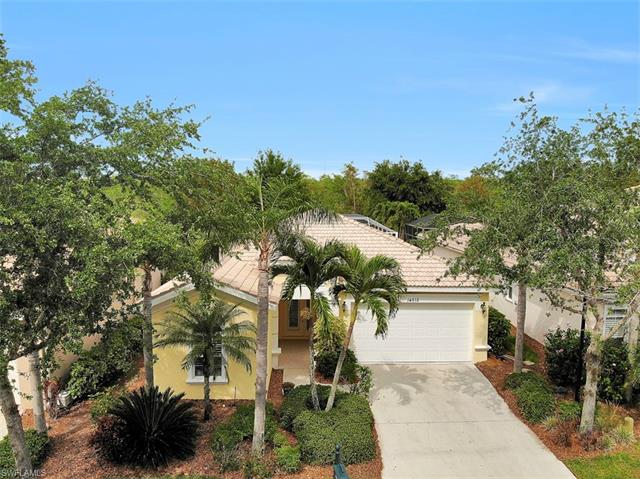 14512 Sterling Oaks Dr, Naples, FL 34110