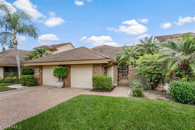 567 Park Shore Dr, Naples, FL 34103