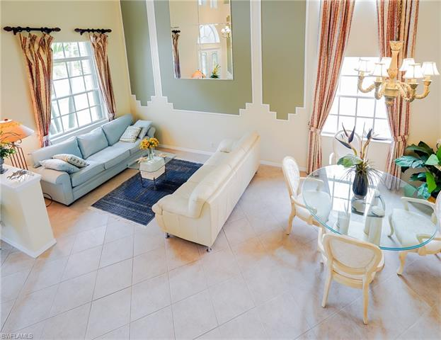 5730 Lago Villaggio Way, Naples, FL 34104