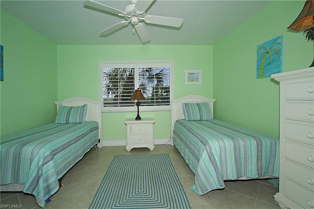 12945 Vanderbilt Dr 308, Naples, FL 34110