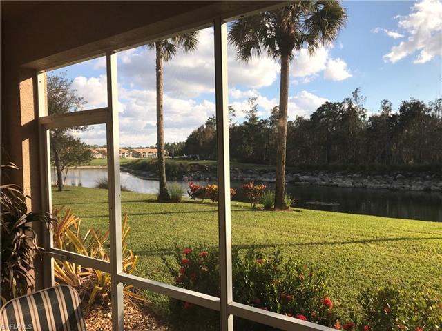 3820 Sawgrass Way 3014, Naples, FL 34112